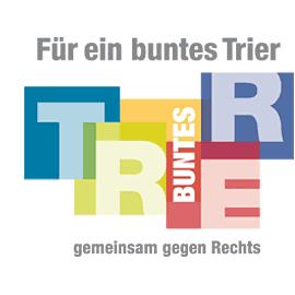 fuer-ein-buntes-trier