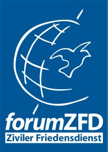 forum-ziviler-friedensdienste